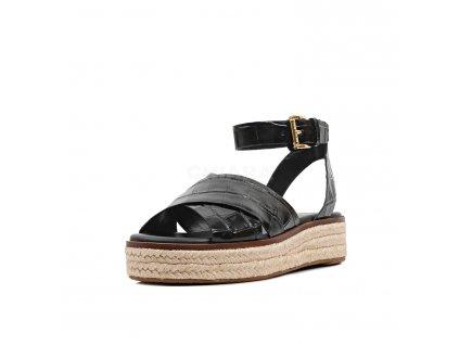 MK135 Michael Kors dámské boty (2)