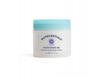 nu skin nutricentials product images (55)