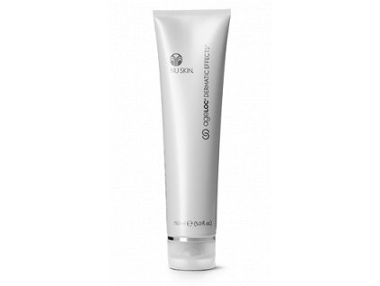 ageLOC body dermatic effects galvanic spa trio product image (1)