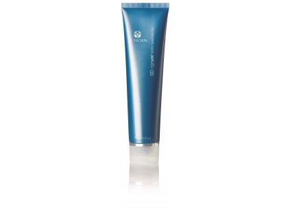 ageLOC body sahping gel galvanic spa trio product image (1)