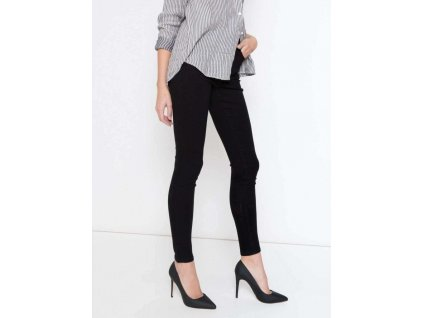 KanCan jeans - Lexis Selah Jeans KC1