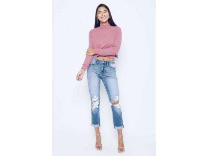 KanCan jeans Lexis-Madison KC6