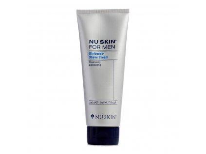 97101456 Nu Skin Dividends Shave Cream Krém na Holení 200 g