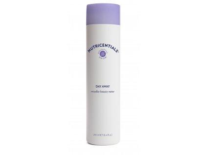 97001782 Nu Skin Day Away Micellar Beauty Water nu skin nutricentials