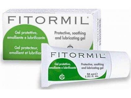 Fitormil intimní gel 30ml Fashion Avenue