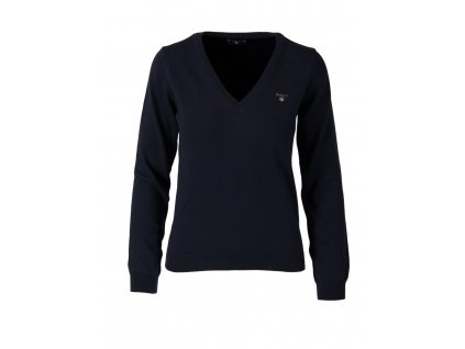 Gant dámský svetr G14