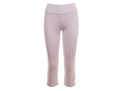 G24 Gant dámské tepláky růžové (1)