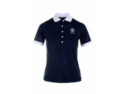 Bogner dámské tričko BG6