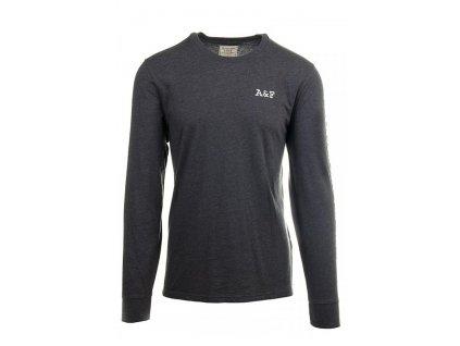 Abercrombie pánské tričko