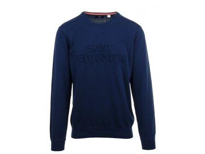 Gant pánský svetr