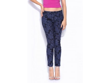 Guess jeans Brittney ankle skinny GU44