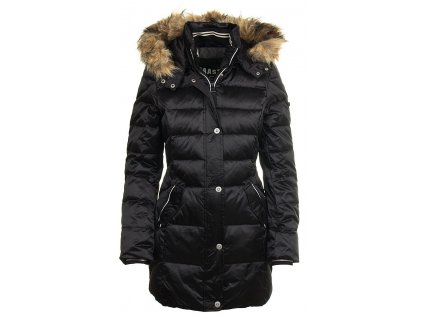 Gaastra dámský zimní kabát bunda GA17
