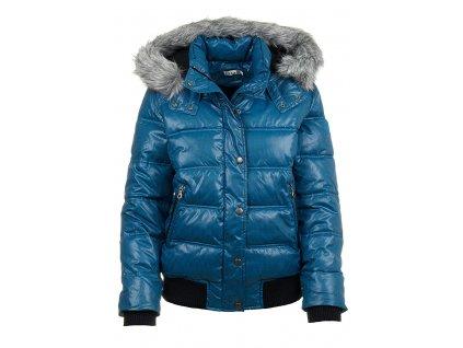 Roxy dámská zimní bunda RX1