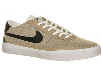 Nike SB Bruin Hyperfeel CNVS