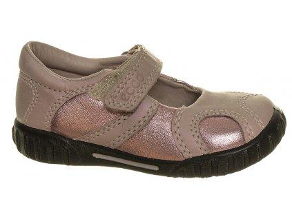 EC19 dětské boty (2)