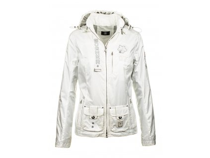 BG21 dámská bunda (1)
