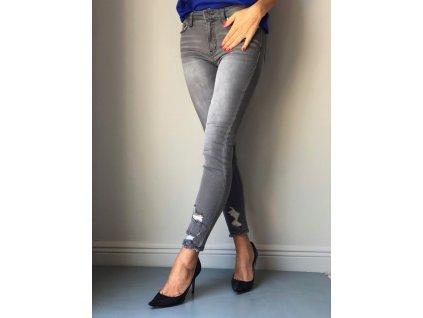 KanCan Jeans Chelsea Bailey