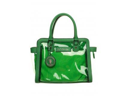 USP3 Dámská kabelka (6)