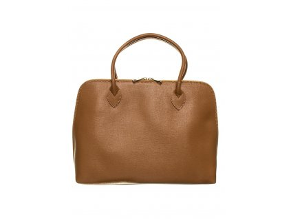 OR2 dámská kabelka (1)