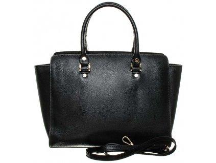 OR1 dámská kabelka (1)