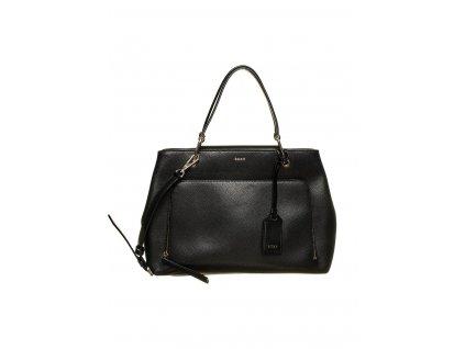 DKNY8 dámská kabelka černá(1)
