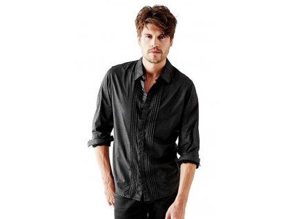 GU271 Guess pánská košile