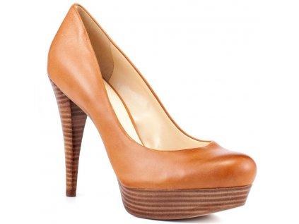 Guess dámské boty Adriena