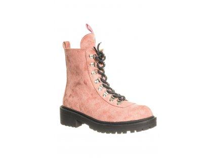 RA1 dámské boty (1)