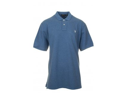 RL92 Ralph Lauren pánské polo tričko (1)