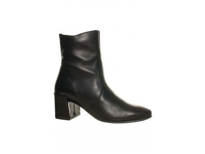 KI5 Kiomi dámské kotníkové boty (2)