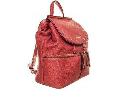 GU352 Guess dámský batoh (1)