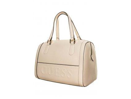 GU355 Guess dámská kabelka (2)