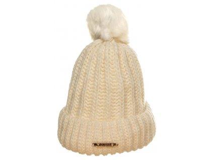 GU356 Guess zimní čepice
