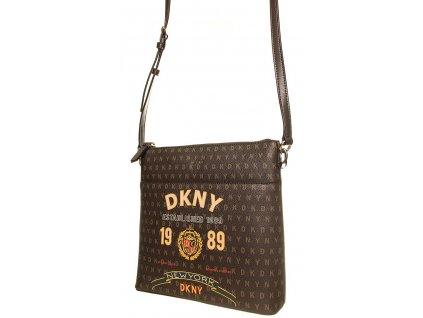 DKNY12 DKNY dámská kabelka (1)