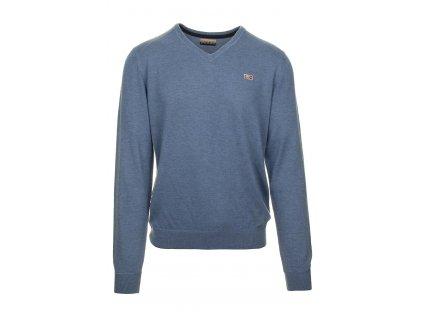 Napapijri pánský svetr