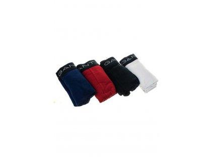 G81 Gant pánské spodní prádlo