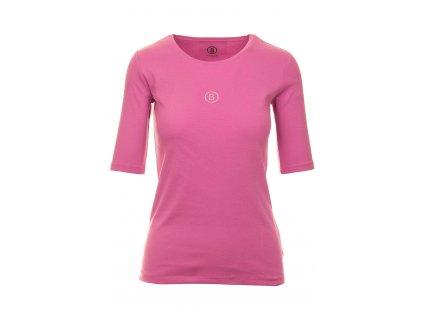 BG24 Bogner dámské tričko (5)