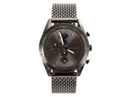 MK56 Michael Kors pánské hodinky