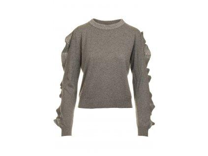 GU364 Guess dámský svetr (1)