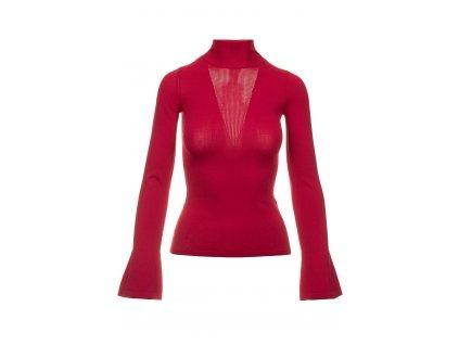 GU365 Guess dámský svetr (1)
