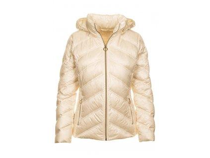 MK57 Michael Kors dámská bunda (1)