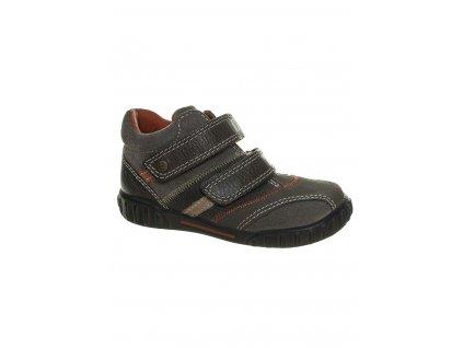 EC26 dětské boty (2)
