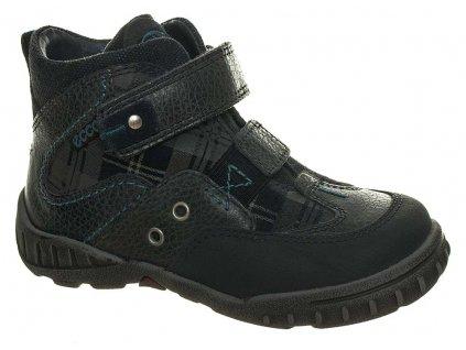 EC28 Dětské boty (1)