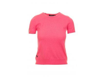 RL99 Ralph Lauren dámské tričko (1)