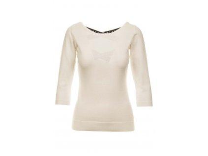 GU369 Guess dámské tričko (1)