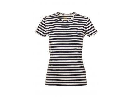 RL100 Ralph Lauren dámské tričko (1)