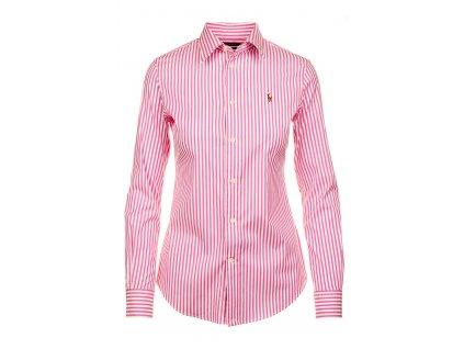 RL 104 Ralph Lauren dámská košile (2)