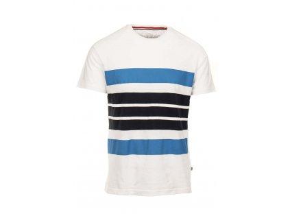 NA172 pánské tričko (2)