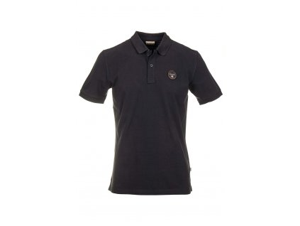 NA176 pánské polo tričko (2)