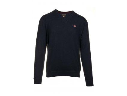NA177 pánský svetr (1)